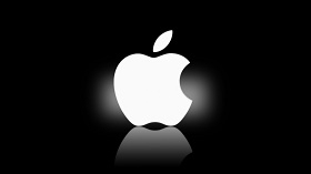 iTunes | Apple