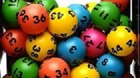 Buy Official Lottery Tickets Online